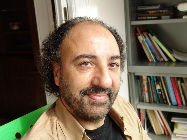Fabio Trapea