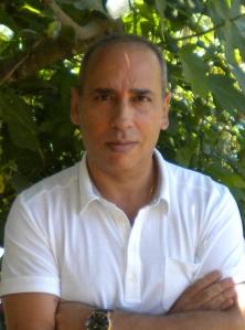 Juan José Perona
